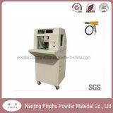 Rivestimento della polvere dell'epossiresina di alta qualità per la strumentazione elettronica dell'interno