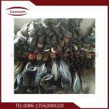 Перекупные ботинки продали в большом части