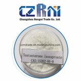 Polvo sin procesar esteroide Testosteron Isocaproate con el mejor precio