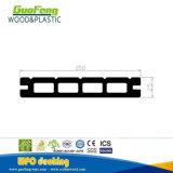 Top Quanlity WPC Composite piso exterior