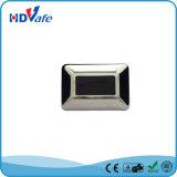 Sensor van het Spoelmiddel van het Urinoir van China de Professionele Ce Verklaarde voor Mensen