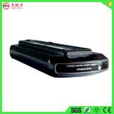 pacchetto utile della batteria elettrica dello Li-ione 36V