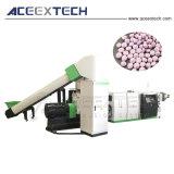 Película PE Re-Pelletizing a máquina