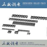 مجوّف [بين] فولاذ حرارة - يقوّم معالجة بكرة سلسلة