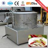 Pieds de poulet Peeling de bonne qualité pour la vente de la machine