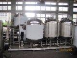 300L gesundheitliches CIP Reinigungs-System
