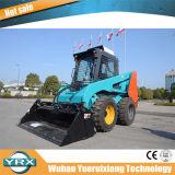 Tractores carregadora de direção deslizante Yrx2820