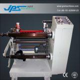 Jps-650fq de Folie van pp en de Folie die van het Koper Machine scheuren