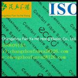 Insole de Ortholite do Insole da sustentação de arco da espuma de poliuretano do conforto