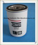 AC GA5/7/11c Filtro de aceite del elemento compresor 1513033700/2903033701