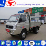 트럭 1.5 톤 Lcv Dumper/RC/Mini/Tipper/Commercial/Light/Cargo/Duty/Dump