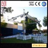 Konzert-Stadiums-Licht-Binder/Konzert DJ-Zapfen-Binder/Ereignis-heller Aluminiumbinder