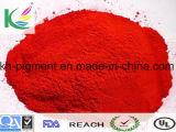 Универсальный красный цвет 53-1 пигмента (озеро красный c) с высоким качеством (конкурентоспособная цена)