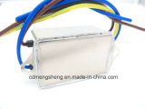 Filtro para iem 220V da fase monofásica de filtro de ruído da C.A. do filtro da potência do IEM