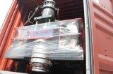 Strangpresßling-Schlag-formenmaschine des Benzinkanister-60litre