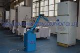 Empresa High-Tech aceptó pedido pequeño brazo de la prueba de la máquina de pruebas de resistencia de la puerta de la prueba de vida
