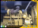 يستعمل حارّ عجلة آلة تمهيد [140غ], يستعمل زنجير [140غ] محرّك آلة تمهيد