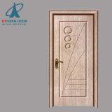 中国の熱い販売の寝室のドアデザイン映像
