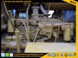 يستعمل/آلة تمهيد [سكند-هند] من قطّ عجلة آلة تمهيد [14غ] من زنجير محرك آلة تمهيد [14غ]