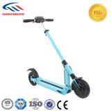安いホールダーの小型電気スクーター36V 350W