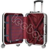 يحمل حقيبة [منوفوكتثرر], منافس من الوزن الخفيف على حقيبة/حقيبة مجموعة