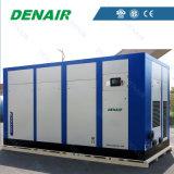 Denair personnalisé entraîné directement 475 355 Kw HP compresseur à air