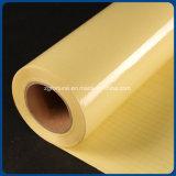 PVC冷たい薄板になるFilm/PVC風邪のビニール