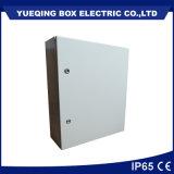 كهربائيّة [إيب65] لوح صندوق