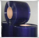 Tende della striscia del PVC per il ristorante