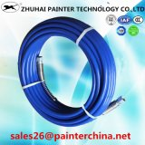 A China por grosso de borracha hidráulico Personalizado--Conjunto da Mangueira de resina