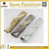 Qualitäts-Gaststätte-Partei-Hochzeits-Tisch-Serviette für Verkauf