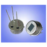Perkinelmer doble elemento pasivo de movimiento PIR sensor Lhi778