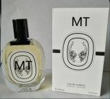 Nuove varie crema per il corpo/lozione bollate 15ml profumo di lusso del profumo del formato di corsa