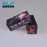 L'emballage personnalisé boîtes de papier dessin Design (FLO-PBO067)