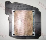 Motorrad-Teil-Luftfilter-Luftfilter-Schmierölfilter für Fz16