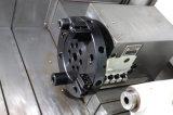CNC 선반 기계 시멘스 Kdcl-10