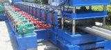 آليّة فولاذ طريق عامّ درابزون لف يشكّل آلة
