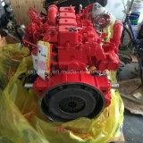 Dongfeng Motor Cummins diesel B140 33 103kw/2500rpm para carretilla elevadora vehículo