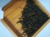 China Huoshan té chino del Té té amarillo amarillo