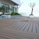 Anti-Aging Eco WPC piso exterior