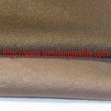 De chemische Geverfte Stof Spandex van de Vezel Nylon voor het Kledingstuk van de Laag van de Kleding