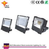 Превосходное качество 10W до 250 W Светодиодный прожектор для табличкой на вывесках магазинов