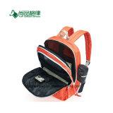 Qualitäts-Segeltuch-Süßigkeit-Farben-Rucksack-Kursteilnehmer-Beutel-Rucksack für JugendGril