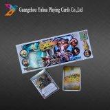 Cartões personalizados de cartão de jogo para impressão para adultos