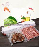 Mastic de colmatage à la maison portatif 220V ou 110V de vide de sac d'emballage de nourriture d'utilisation