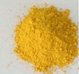 薬剤原料未加工ステロイド粉葉酸のために妊婦Phytotrophy栄養素USP40葉酸(ビタミンB9の)/Folate 99% CAS: 59-30-3