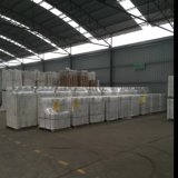 Термоусаживаемые PE защитные пленки упаковки в рулон