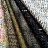 De Stof van het Kledingstuk van de wol voor Lagen