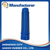Kundenspezifische Gummihülse von der China-Fabrik