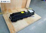 Batería de litio de alta calidad de los coches de pasajeros del vehículo eléctrico